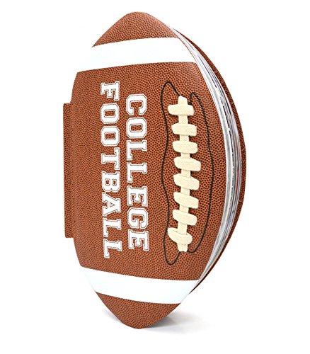 College Football: Christopher Kubala