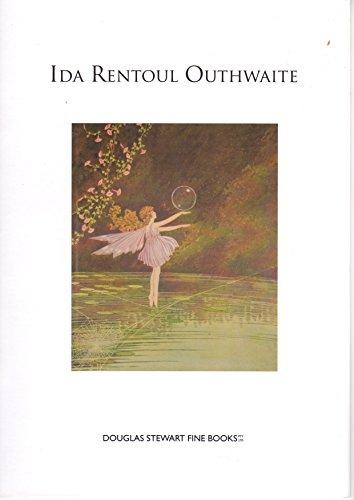 Ida Rentoul Outhwaite: Revel in fantasies and: Holden, Robert