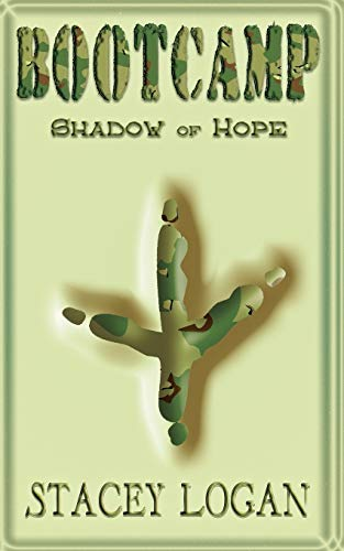 9780987293411: BOOTCAMP: Shadow of Hope