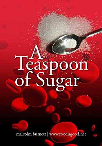 9780987319302: A Teaspoon of Sugar