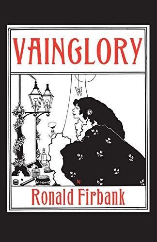 9780987367884: Vainglory