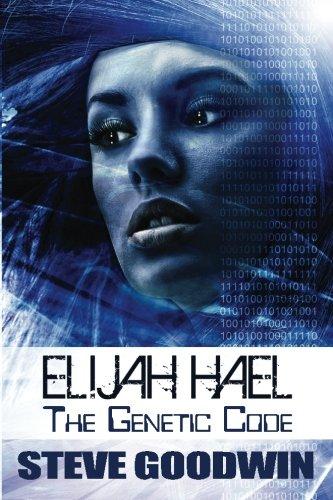 9780987378439: Elijah Hael - The Genetic Code