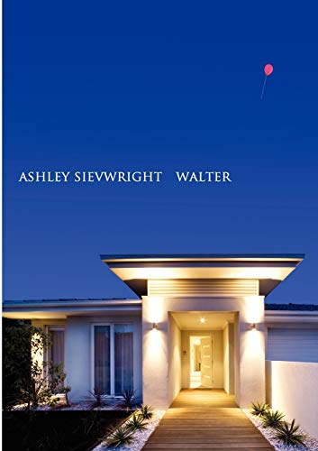 Walter (Paperback): Ashley Sievwright