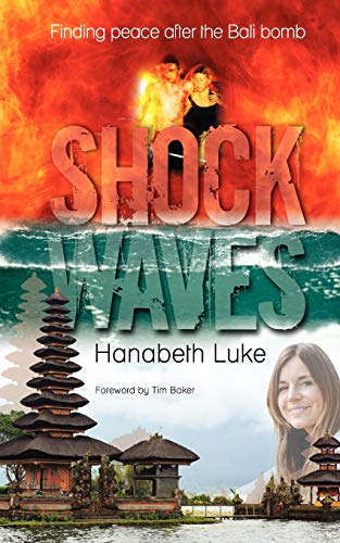 9780987408105: Shock Waves