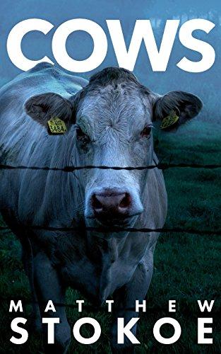 9780987453662: Cows