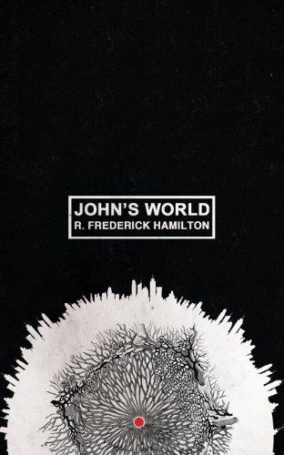 9780987466518: John's World