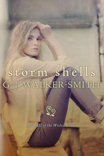 9780987484581: Storm Shells