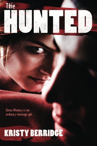 9780987524775: The Hunted (Volume 1)