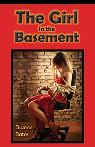 9780987543417: The Girl in the Basement