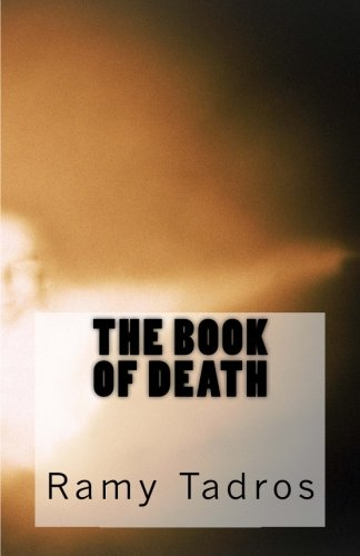 9780987553027: The Book of Death