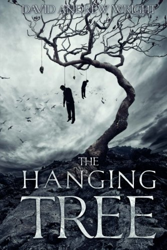 9780987602343: The Hanging Tree: A Zombie Novel (The Zed Files Trilogy) (Volume 1)
