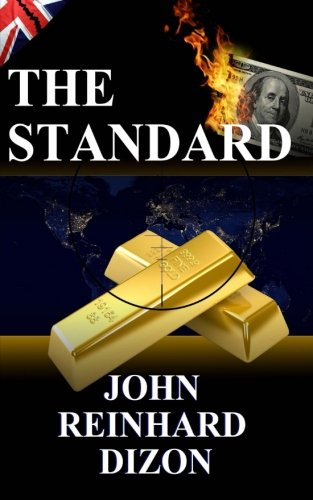 The Standard: John Reinhard Dizon