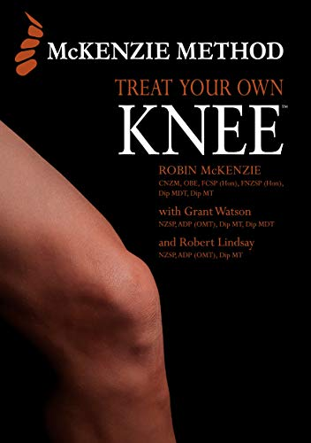 9780987650481: Treat Your Own Knee (838)