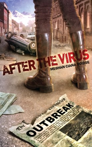 9780987685186: After The Virus
