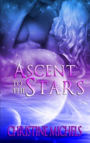 Ascent to the Stars: Christine Michels