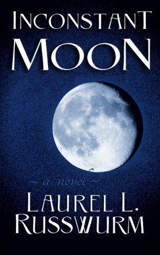 9780987718334: Inconstant Moon