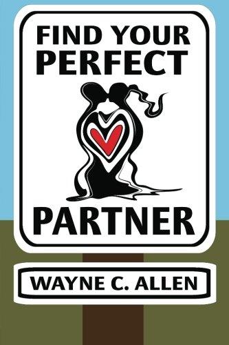 Find Your Perfect Partner: Wayne C. Allen