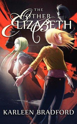 The Other Elizabeth: Karleen Bradford
