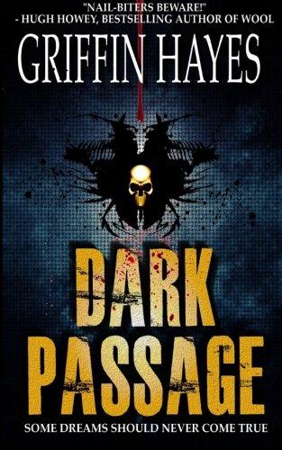 9780987806864: Dark Passage