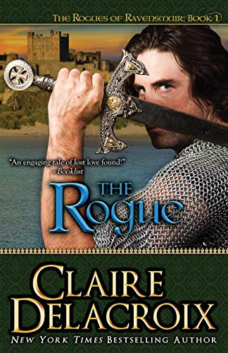 9780987839961: The Rogue: The Rogues of Ravensmuir (Volume 1)