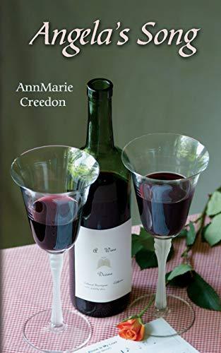 Angela's Song: Creedon, AnnMarie