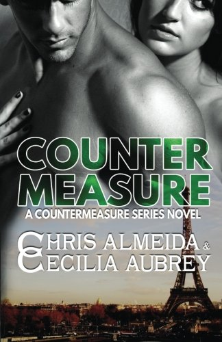 Countermeasure: Cecilia Aubrey, Chris Almeida