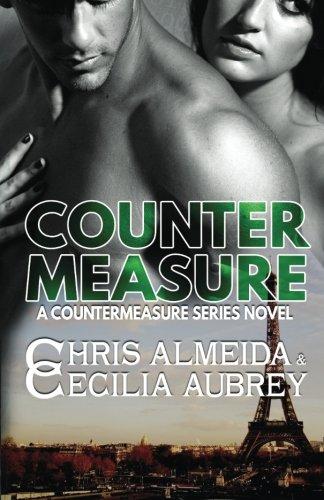 9780987921734: Countermeasure (Countermeasure Series)