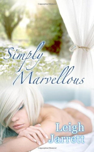 9780987964083: Simply Marvellous