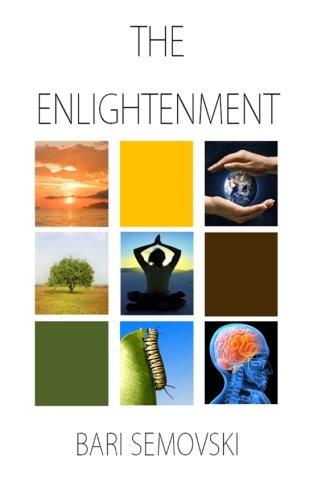 The Enlightenment: Bari Semovski