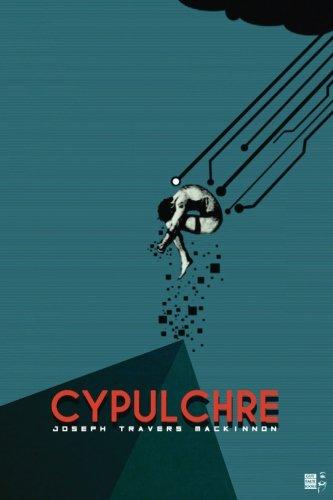 9780988164093: Cypulchre (Volume 1)