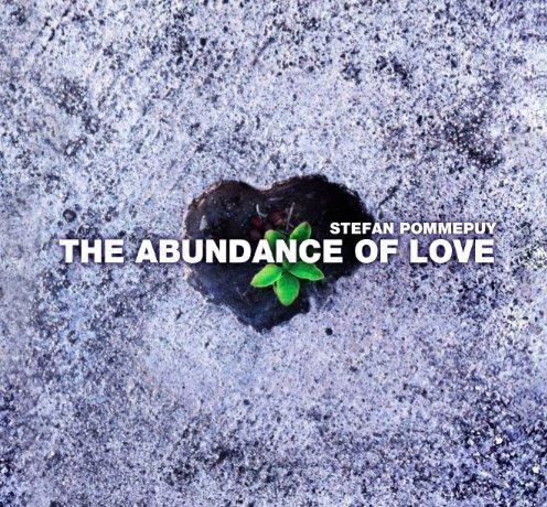 9780988172999: The Abundance of Love