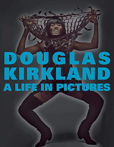9780988174580: A Life in Pictures: The Douglas Kirkland Monograph