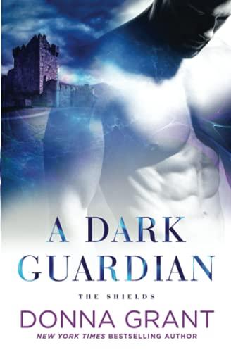 9780988208414: A Dark Guardian