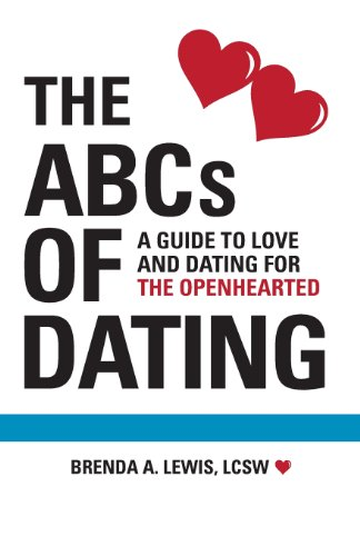 9780988225039: The ABCs of Dating: A Guide to Love and Dating for the Openhearted