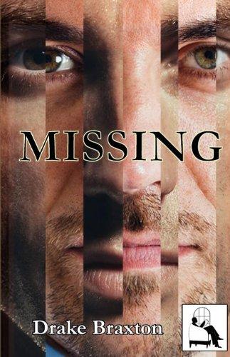 9780988231016: Missing