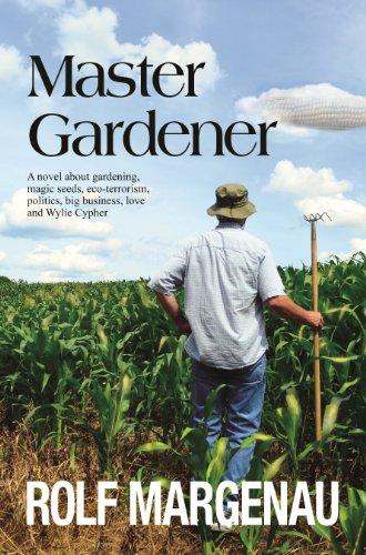 9780988231108: Master Gardener