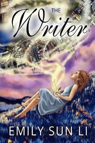9780988233300: The Writer