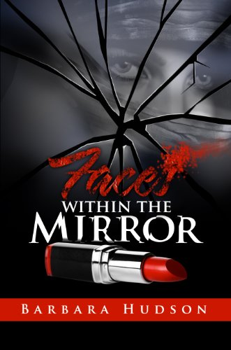 9780988233706: Faces Within The Mirror