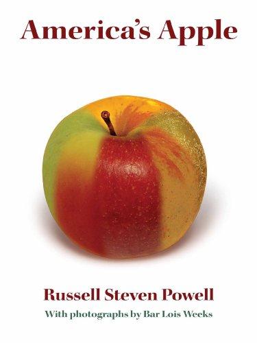 9780988235700: America's Apple