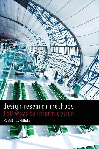 9780988236288: Design Research Methods: 150 Ways to Inform Design