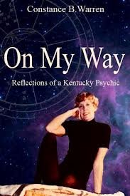9780988251410: On My Way: Reflections of a Kentucy Psychic