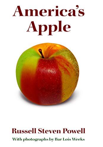 9780988255722: America's Apple