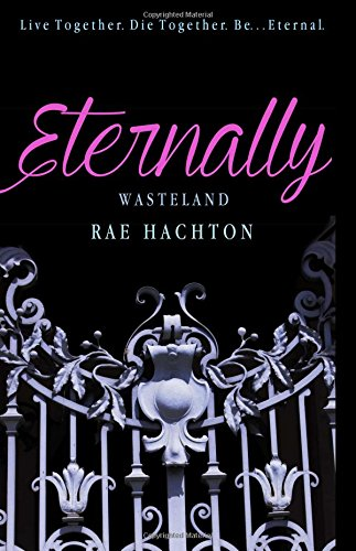 9780988294431: Eternally (Eternally #1) (Eternally Trilogy) (Volume 1)