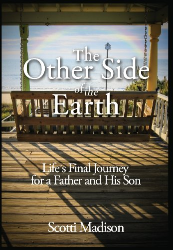 The Other Side of the Earth: Madison, Scotti; Kellogg,