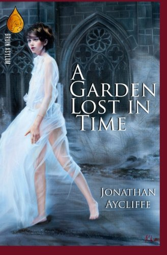 9780988306240: A Garden Lost in Time