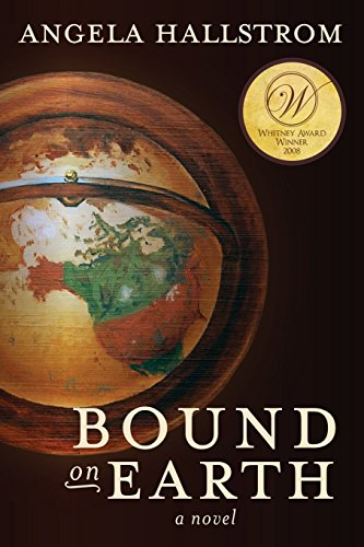 9780988323339: Bound on Earth