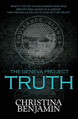 The Geneva Project - Truth : Truth