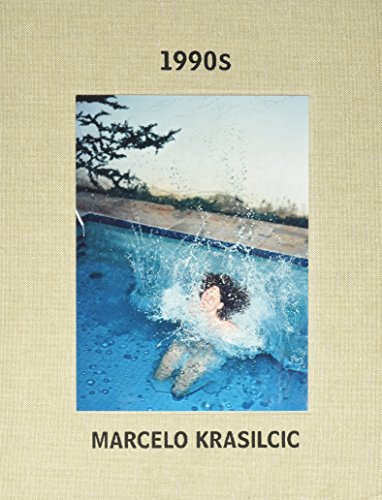 9780988340404: Marcelo Krasilcic - 1990s