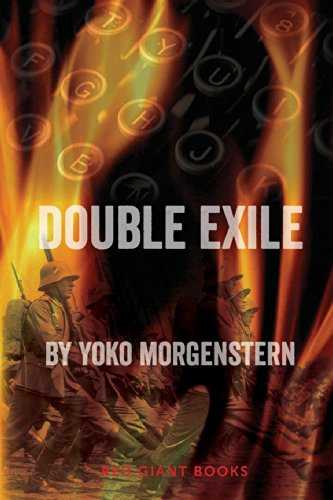 9780988343085: Double Exile