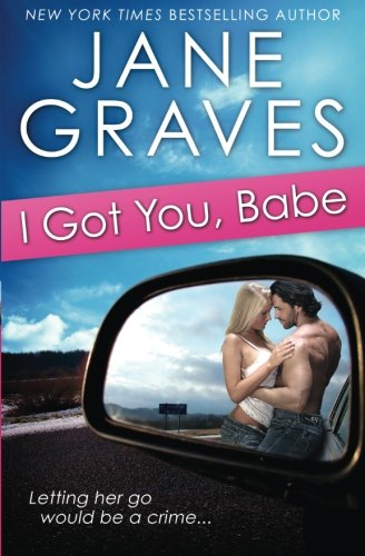9780988344112: I Got You, Babe (DeMarco Brothers) (Volume 1)